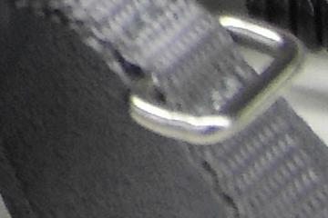 Testbild JVC Everio GZ-MC500